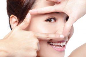 Eye-Makeup-Etiquette