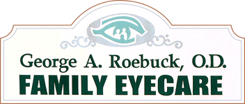 George A. Roebuck O.D. – Family Eyecare